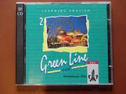 Schülerbuch-CD Green