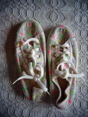 Schuhe Kinderschuhe Mädchenschuhe