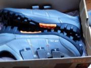Schuhe Klickpedalen