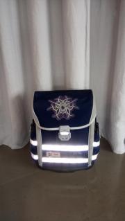Schultasche - für Schulanfänger