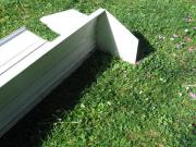 Schutzdach Markise Handwerk Hausbau Kleinanzeigen