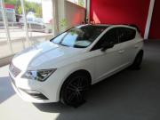 Seat Leon Cupra 300 Pano