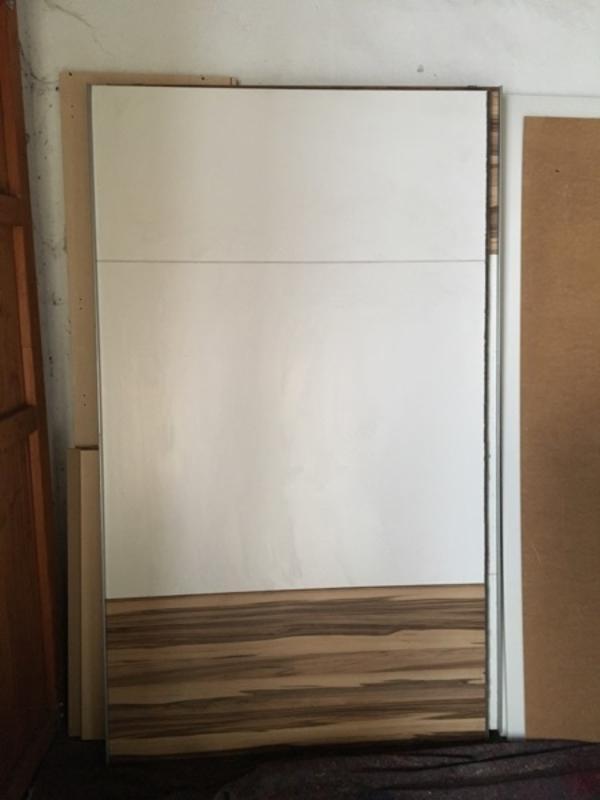 gebrauchte schlafzimmer schranke koln: nachtisch g nstig, Hause deko