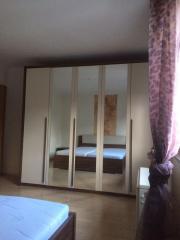 Sehr schönes hochwertiges Schlafzimmer vom Möbel Höffner in Wiesloch ...