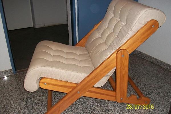 sessel ankauf und verkauf anzeigen gro artige schn ppchen und preise. Black Bedroom Furniture Sets. Home Design Ideas