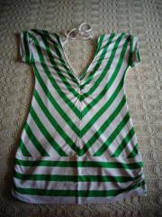 Shirt Top Gr S bzw