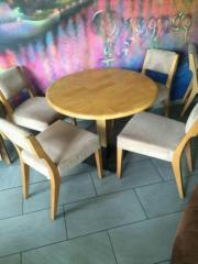 Shisha Bar Lounge