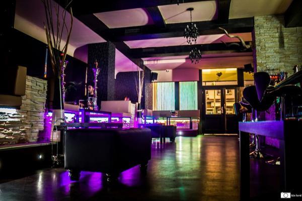 shisha lounge cocktail bar in solingen gastronomie ladeneinrichtung kaufen und verkaufen ber. Black Bedroom Furniture Sets. Home Design Ideas