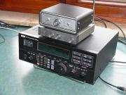 Shortwave Receiver DRAKE