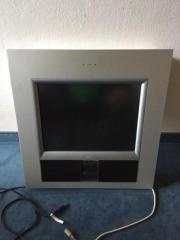 Siemens Nixdorf MMD 01750023480 Multi