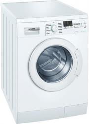 Siemens Waschmaschine & Hoover