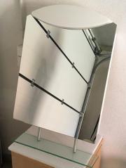sieper spiegelschrank