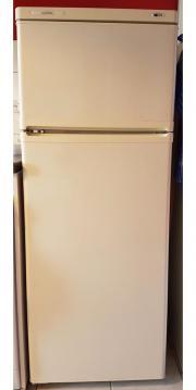 Siltal Kühlschrank