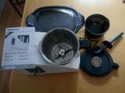 silvercrest kchenmaschine monsieur - Silver Crest Kuchenmaschine