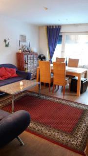 sitzgarnitur wohnzimmer in stuttgart - polster, sessel, couch