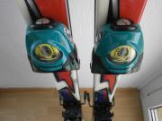 Ski Kästle TCX 03-200 cm