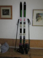 Ski - Set