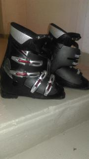 Ski Stiefel sehr