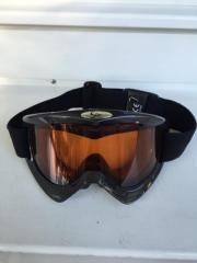 Skibrille 2 Stück wie neu