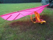 Skyflex von Robbe