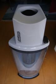 Sodastream Wassersprudler CO2-