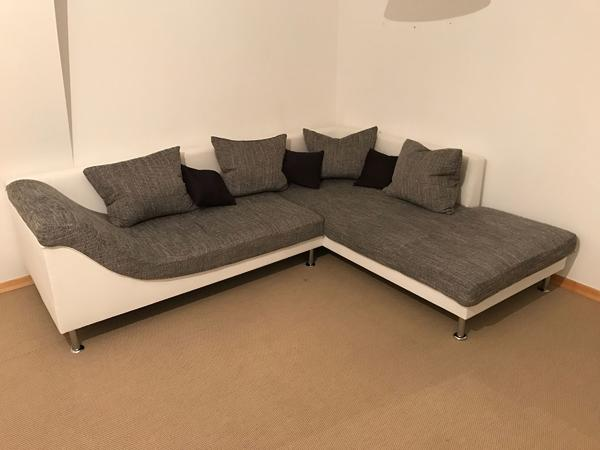 sofas sessel m bel wohnen frankfurt am main gebraucht kaufen. Black Bedroom Furniture Sets. Home Design Ideas