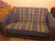 Sofa / Couch / Siztmöbel /