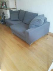 sofa zu verschenken in münchen - polster, sessel, couch kaufen und, Hause deko