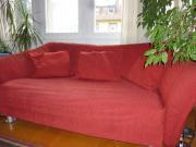 franz fertig sofa