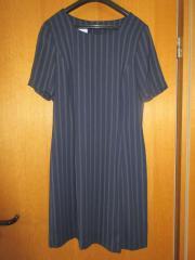 Sommerkleid Gr 38 Neuwertig