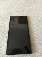 Sony Style T3