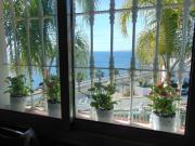 Spanien,Luxury villa,