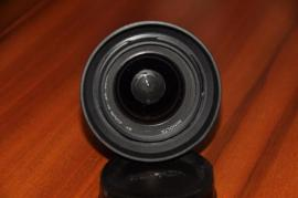 Foto und Zubehör - Spiegelreflex Minolta Dynax 5xi technisch