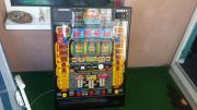 Spielautomat der Marke