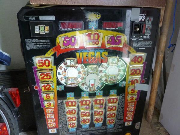 online casino legal in deutschland eröffnen