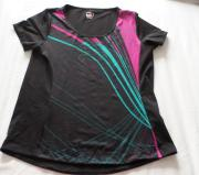 Sportt-shirt von puma Größe 42