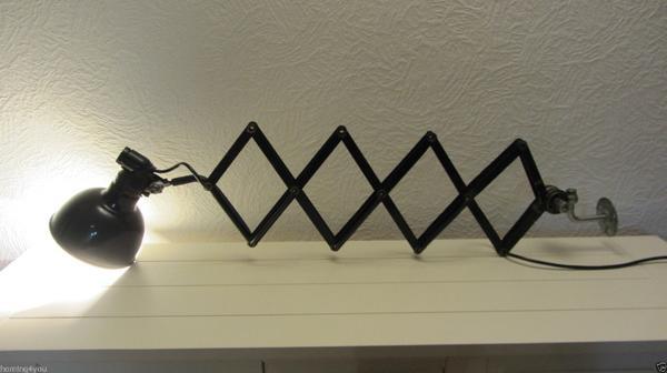 braun tassimo neu und gebraucht kaufen bei. Black Bedroom Furniture Sets. Home Design Ideas
