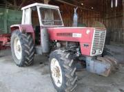 Steyr 1100 Allrad