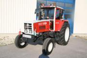 Steyr 8100 H