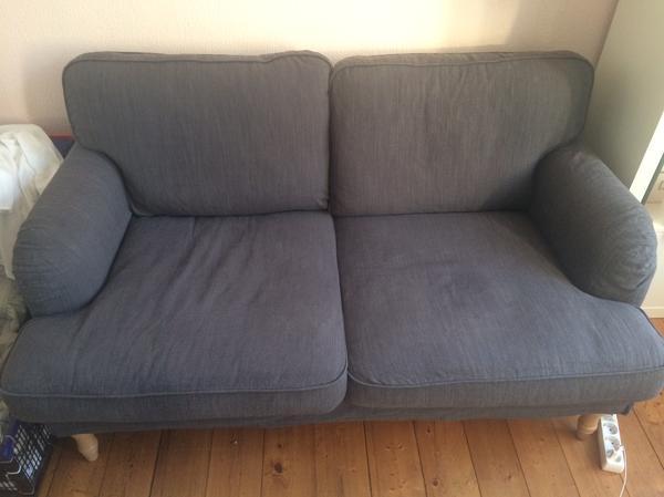 2er schlafsofa ersofa with 2er schlafsofa backabro sofa dwuosobowa rozkadana nordvalla. Black Bedroom Furniture Sets. Home Design Ideas