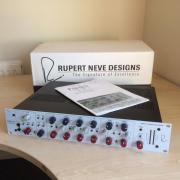 Studioabstand Rupert Neve