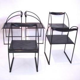 kleinanzeigen in berlin kostenlos finden inserieren bei local24. Black Bedroom Furniture Sets. Home Design Ideas