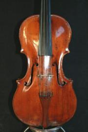 suche geigen, violinen