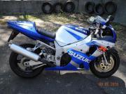 Suche Motorrad auch
