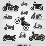 Suche Suzuki,Yamaha,