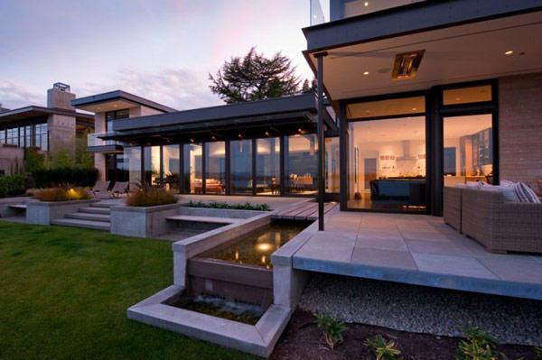 suche wohnung haus zur miete in bregenz vermietung 2 zimmer wohnungen kaufen und verkaufen. Black Bedroom Furniture Sets. Home Design Ideas