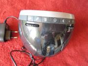 super Radio mit Mulifunktion Vogelstimmen