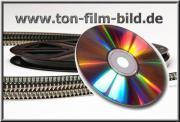Super8 Schmalfilme preiswert