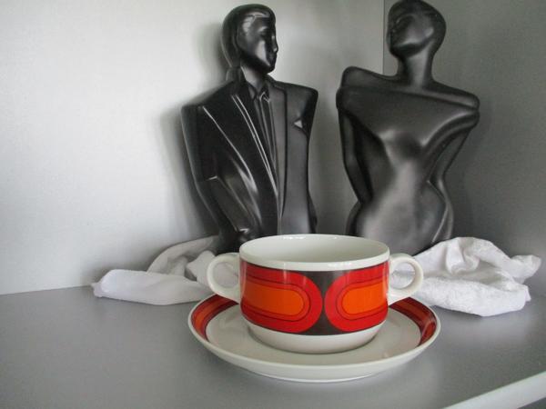 gedeck trettau kaufen gedeck trettau gebraucht. Black Bedroom Furniture Sets. Home Design Ideas