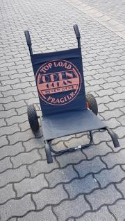 Surf Trolley von
